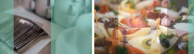 Businesspark Dresden | restaurant | catering | cateringangebote